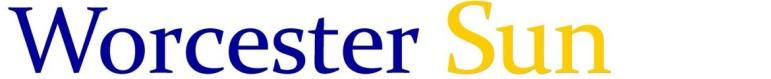Worcester Sun Logo