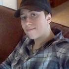 Pat Roughan, founder of Starcap Games