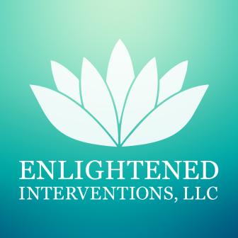 Logo_enlightened_interventions