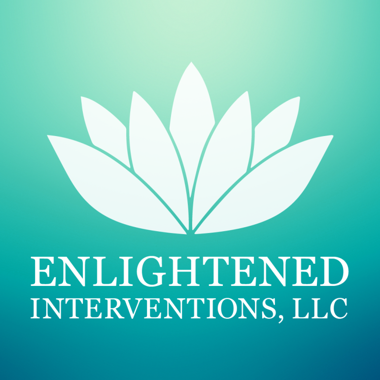 Logo_enlightened_interventions