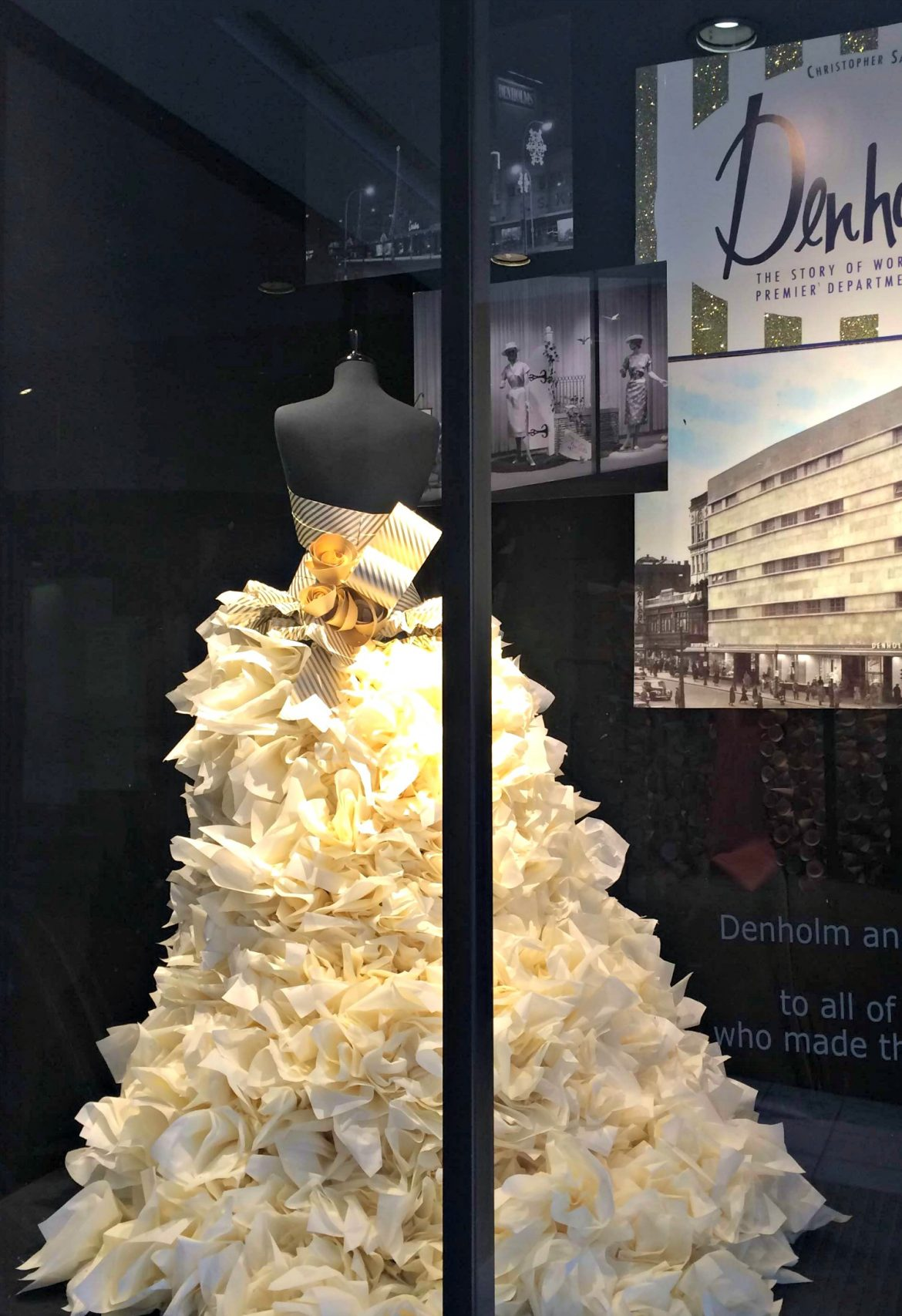 denholms_window_dress