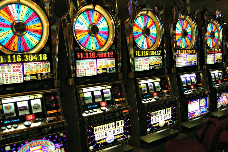 Vegas_slots_wiki