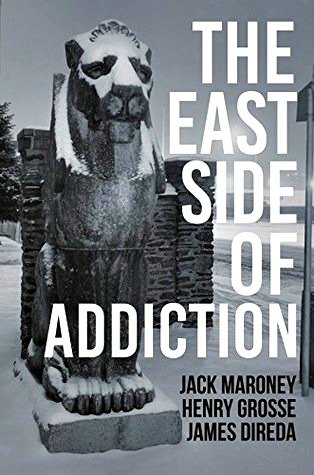 east_side_addiction