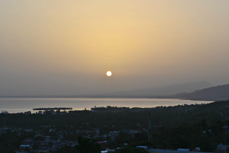Grand-Goave, Haiti