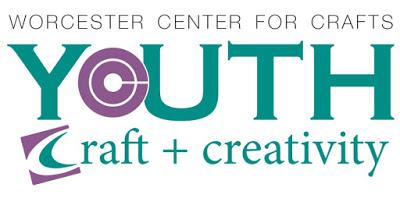 Aug 31-Crafts