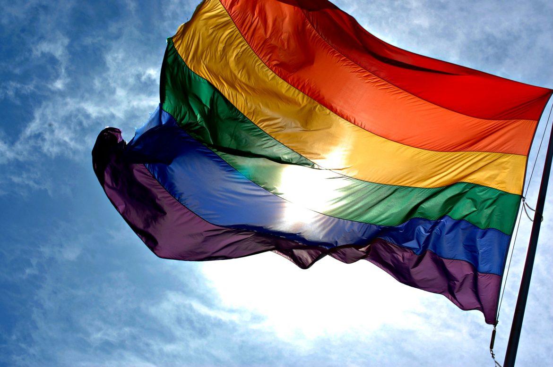 Worcester Pride, Sept. 7-10