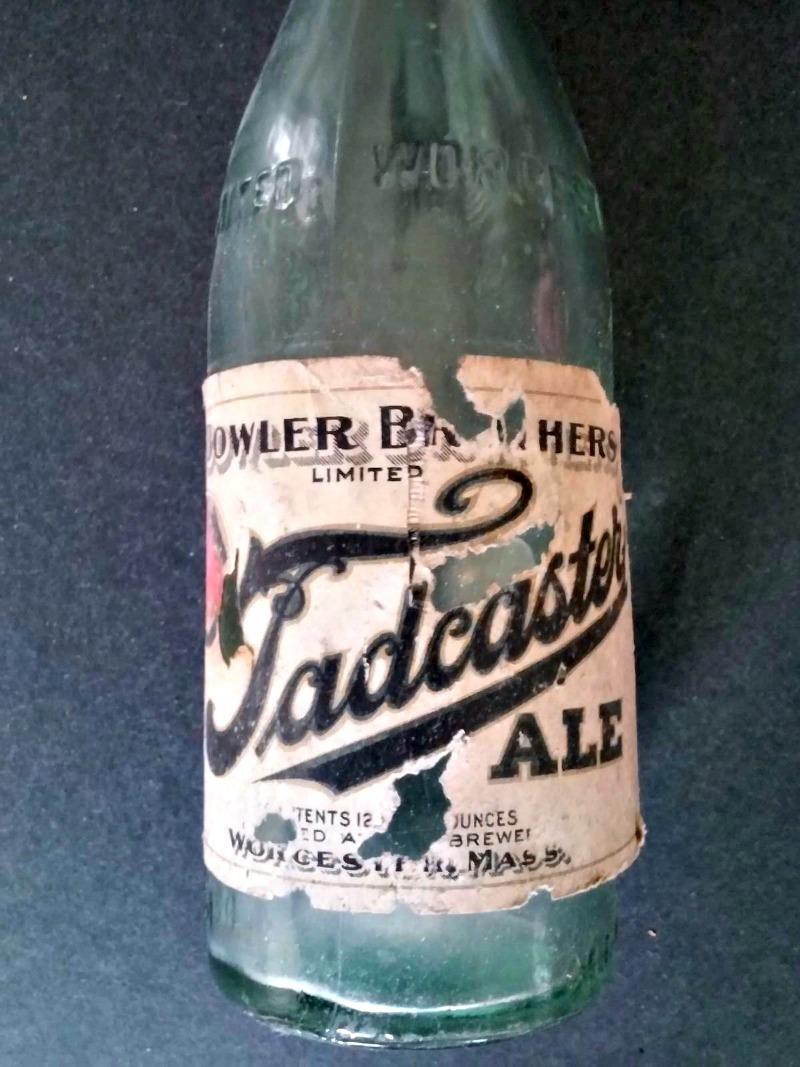 wl_bowler-bros-tadcaster-ale-longneck-bottle-worcester-mass-_57