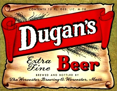 wl_dugans-extra-fine-beer-labels-worcester-brewing-co-inc_8962-1
