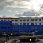 Roseland development