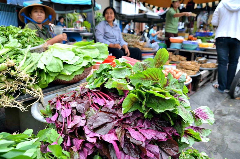 saigon-market_wiki