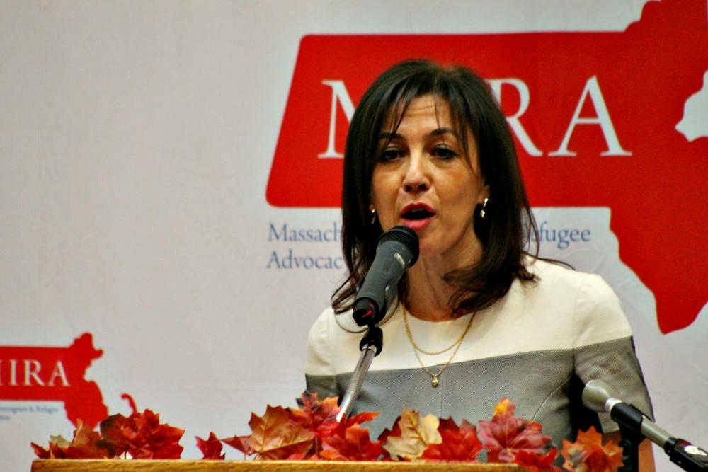 Eva Millona