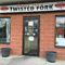 Uncle Jay's Twisted Fork on Stafford Street in Cherry Valley.