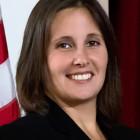 State Sen. Jennifer Flanagan