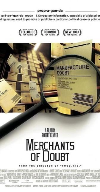 merchants_doubt
