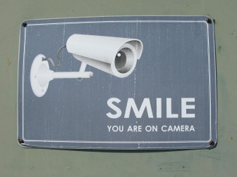 smile_camera_flickr