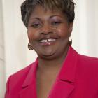 Melinda J. Boone