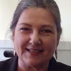 Deborah Ekstrom