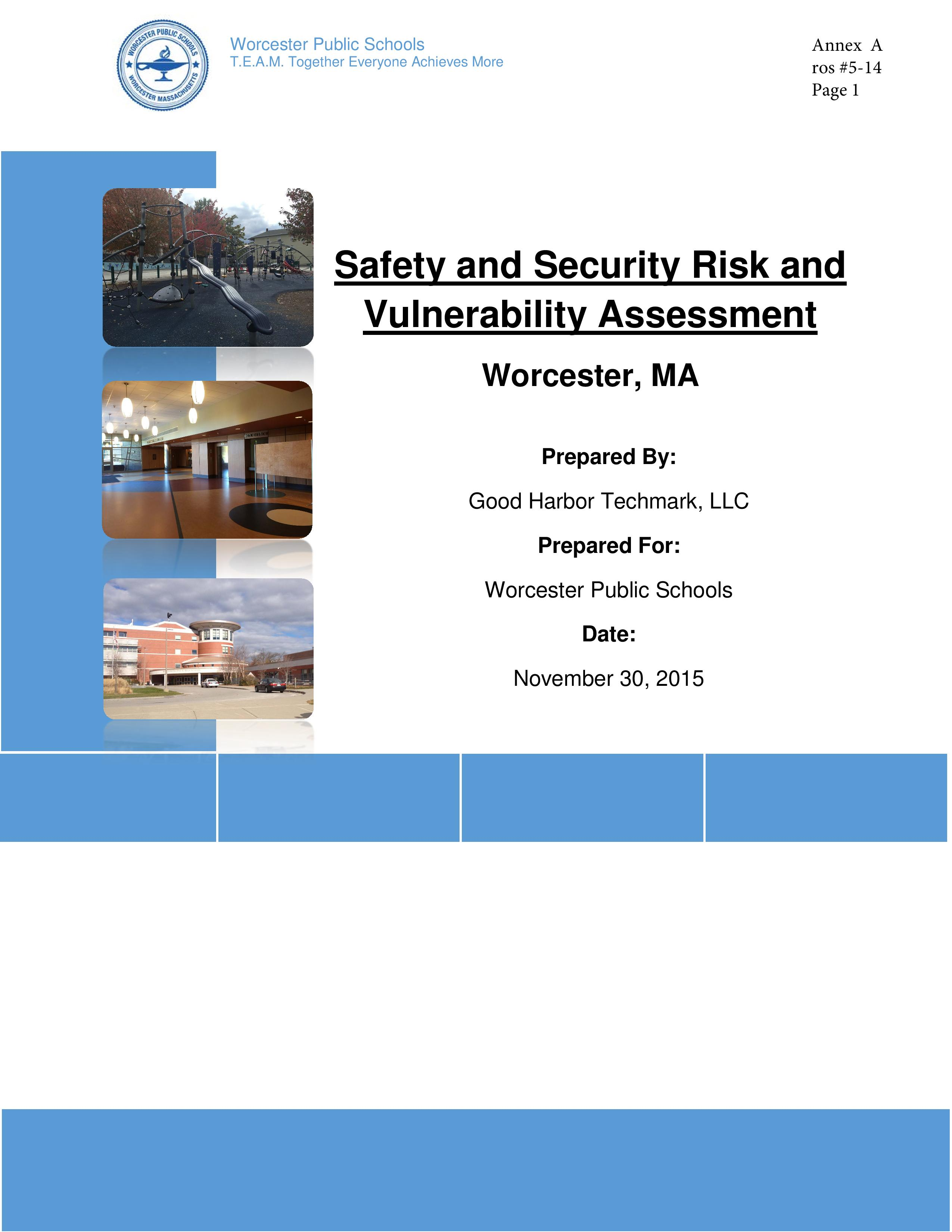 Security audit-page-001