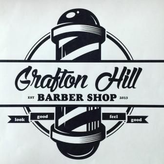 graftonhillbarbershop3