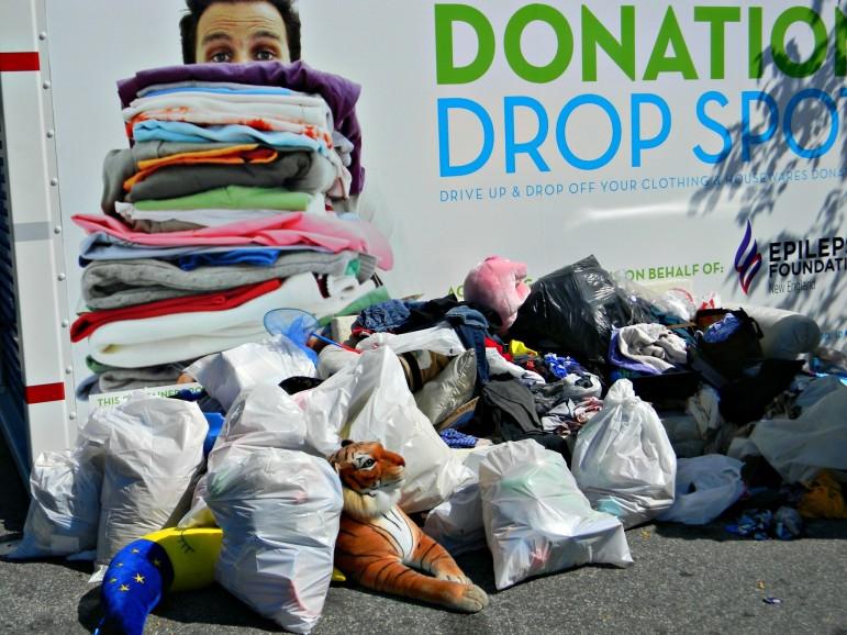 DonationBin1