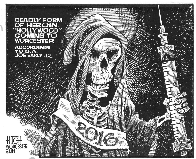 HitchCartoonJan6