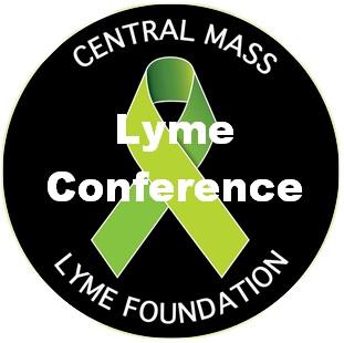 Lyme conference_JPEG