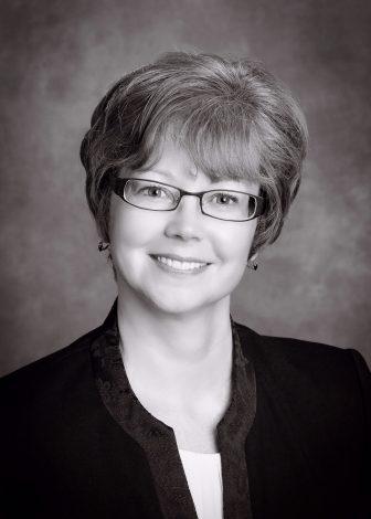 Jolene Jennings