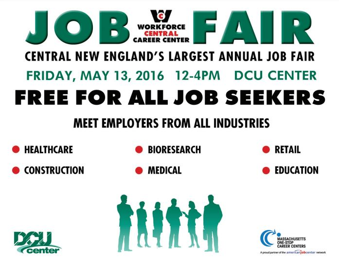 May11_JobFair