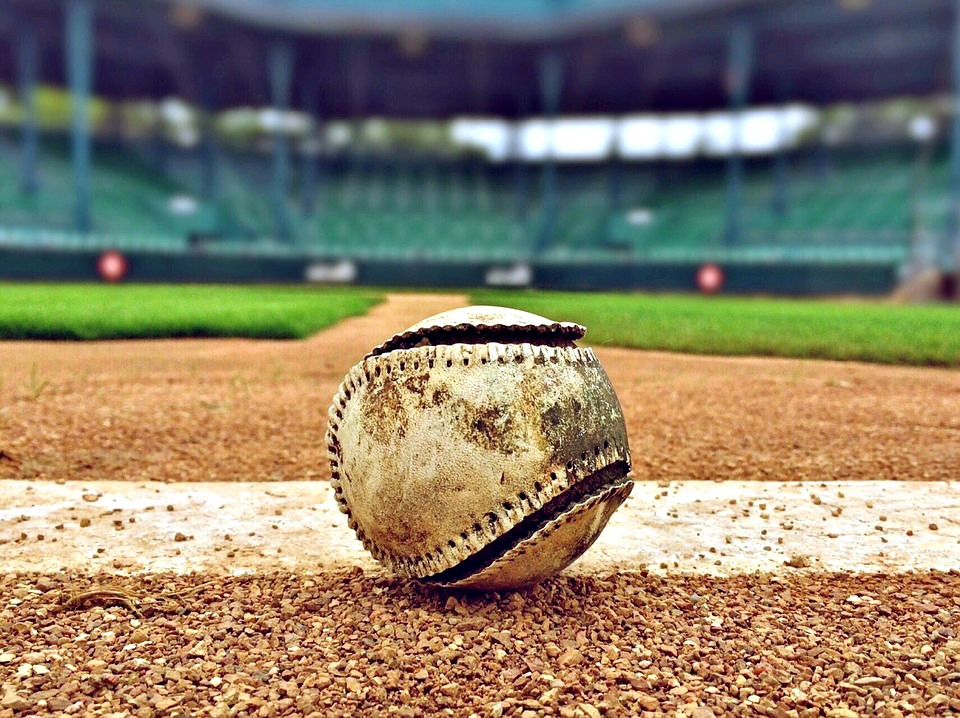 baseball-pixabay