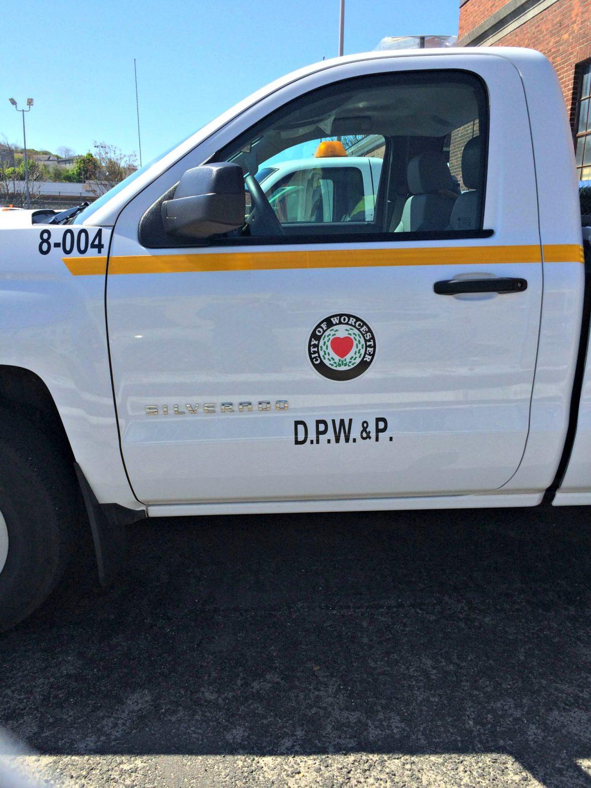 dpw_logo
