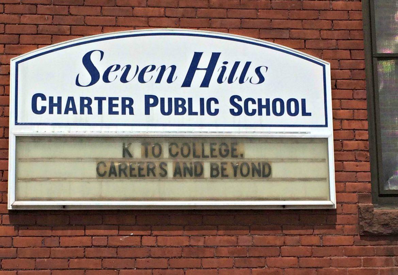 seven hills_charter