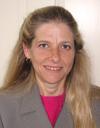 Dianne Bruce