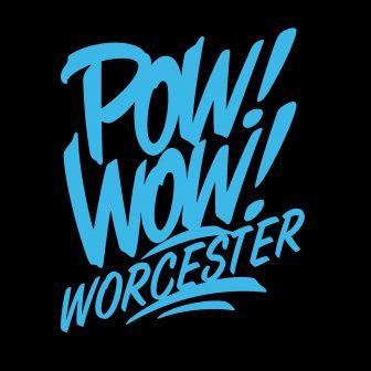 June 19-PowWow