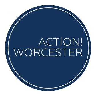June19-Action!Worcester