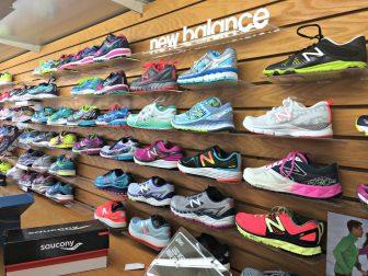 sneakerama_sneakers2