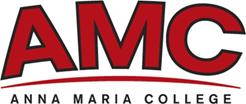 July 17-Anna Maria logo