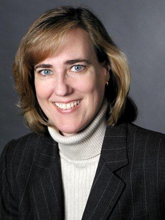 Katherine Kiel