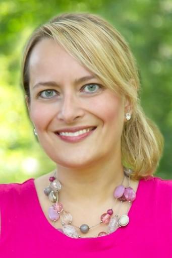Lauren Petit