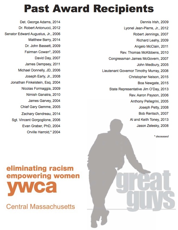 Aug 21-Great Guys Past Recipients-JPEG