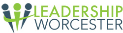 Aug 3-leadership-worcester-logo-websitev2