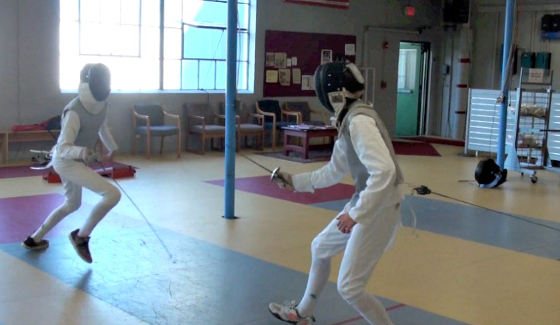 WWS_fencing4