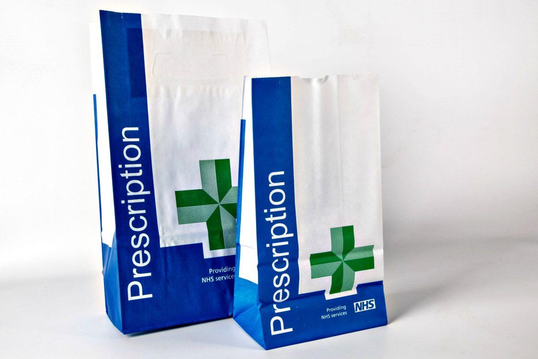medical-supplies-paper-bag_pd