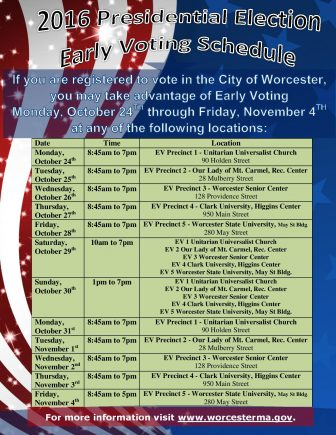 oct-2-early-voting-flyer-page-001