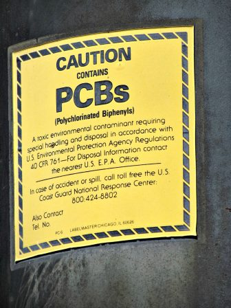 pcbs_warning_sign