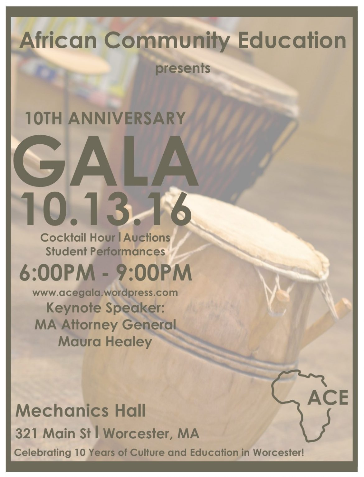 Sep 4-Save the Date_Gala_Drums_AG