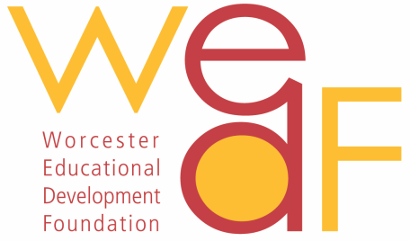 sept-18-wedf-logo-large