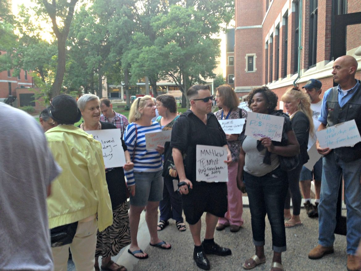 waft_7-waft-members-congregating-at-clark-university