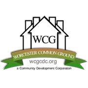 worcestercommonground-logo