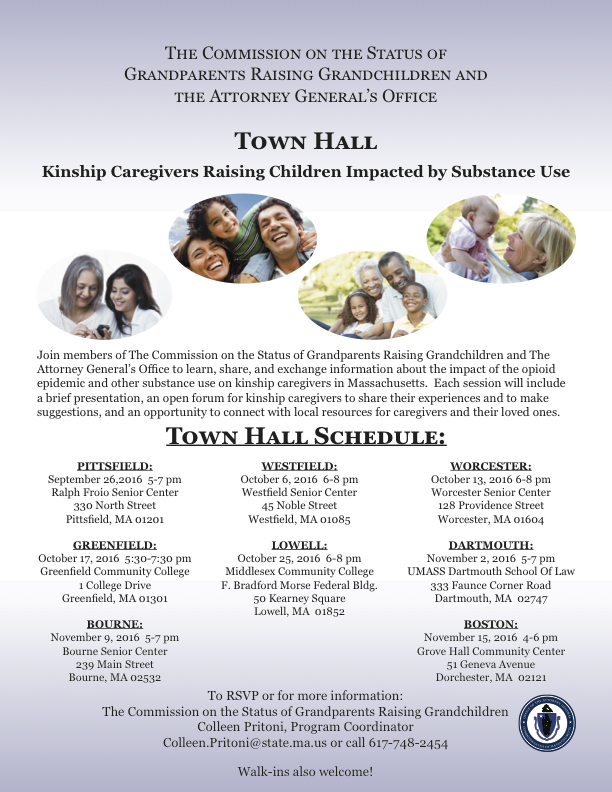 oct-9-townhall-jpeg