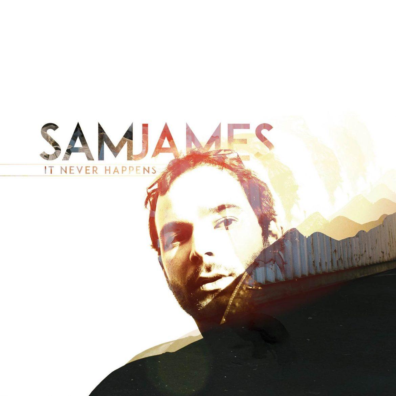 oct-30-samjames3